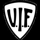 Vanl%C3%B8se_Idr%C3%A6ts_Forening_logo_1