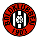 hjemme logo
