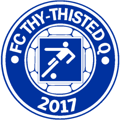 FC Thy - ThistedQ