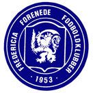 ude logo