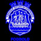 fundraisingItem.Club.Name logo