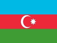 Aserbajdsjan