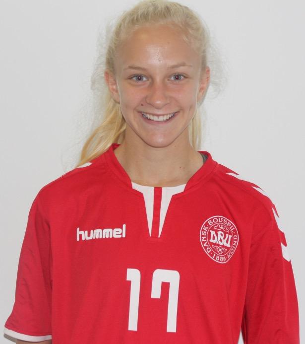 Laura Grøn