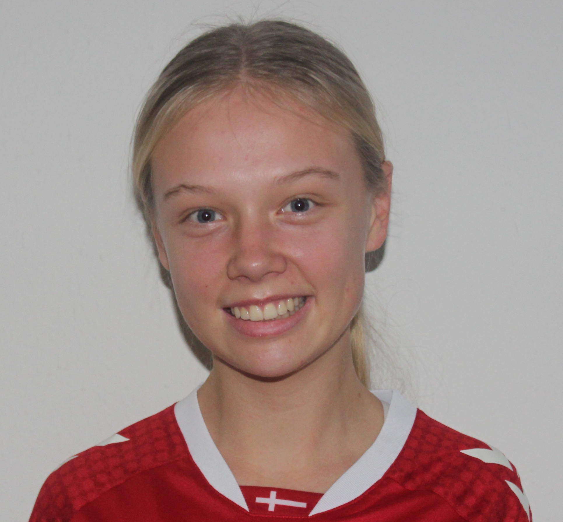 Sofie Kamp