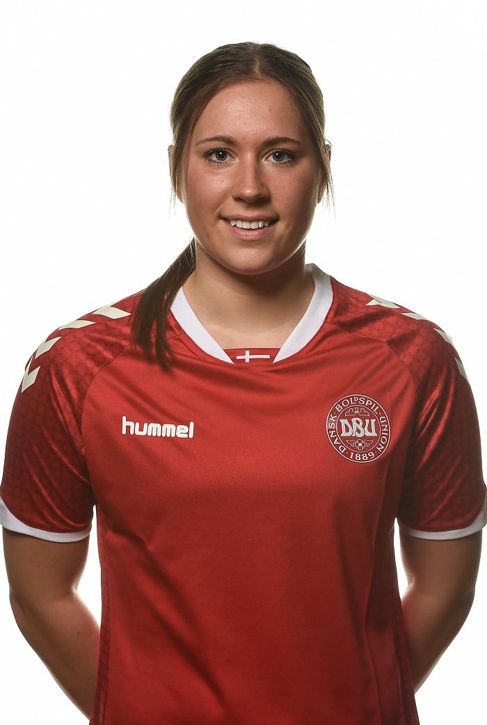 Louise Eriksen