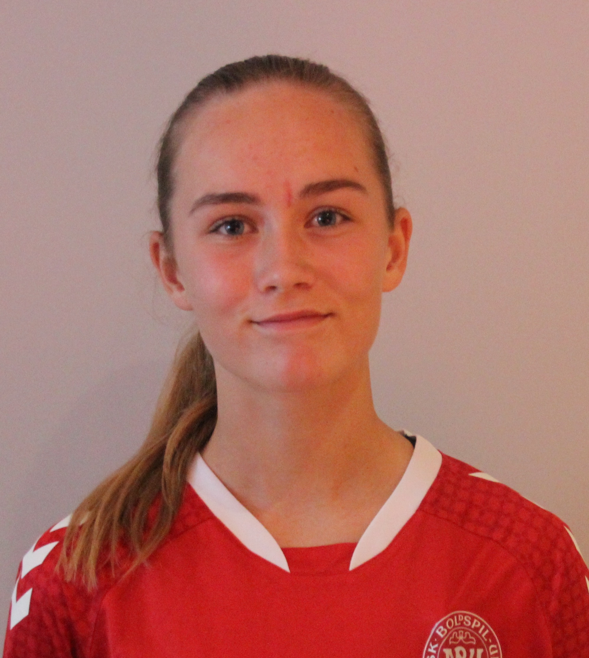 Julie Damsgaard Madsen