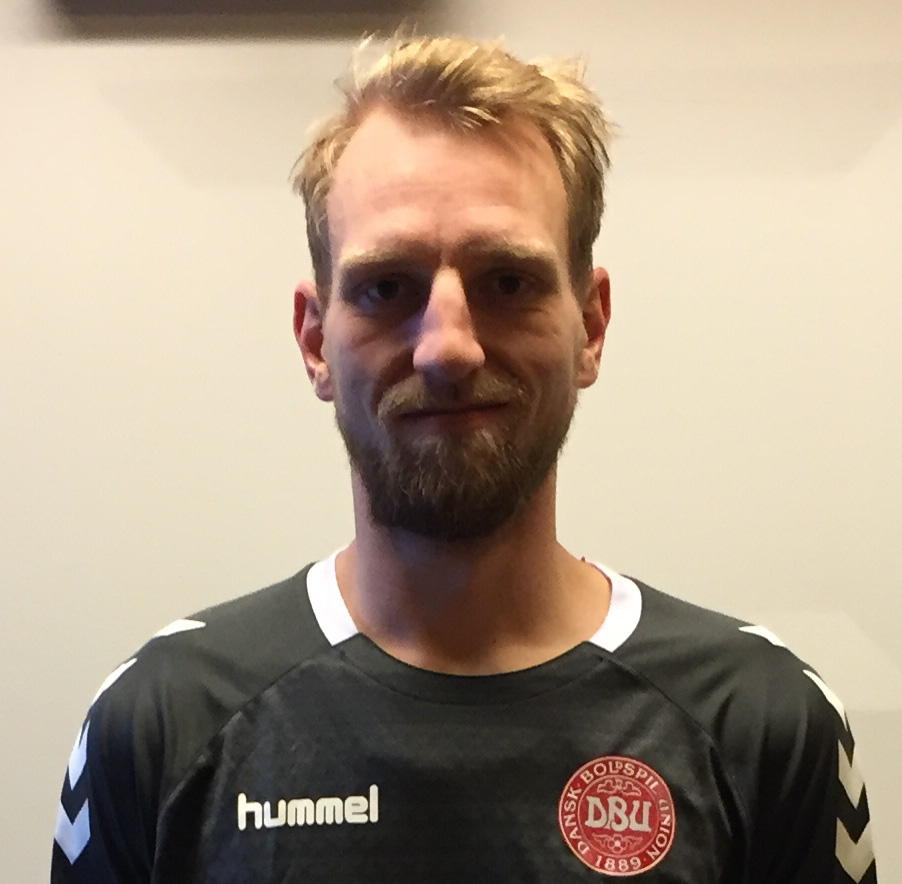 Christian Haberecht