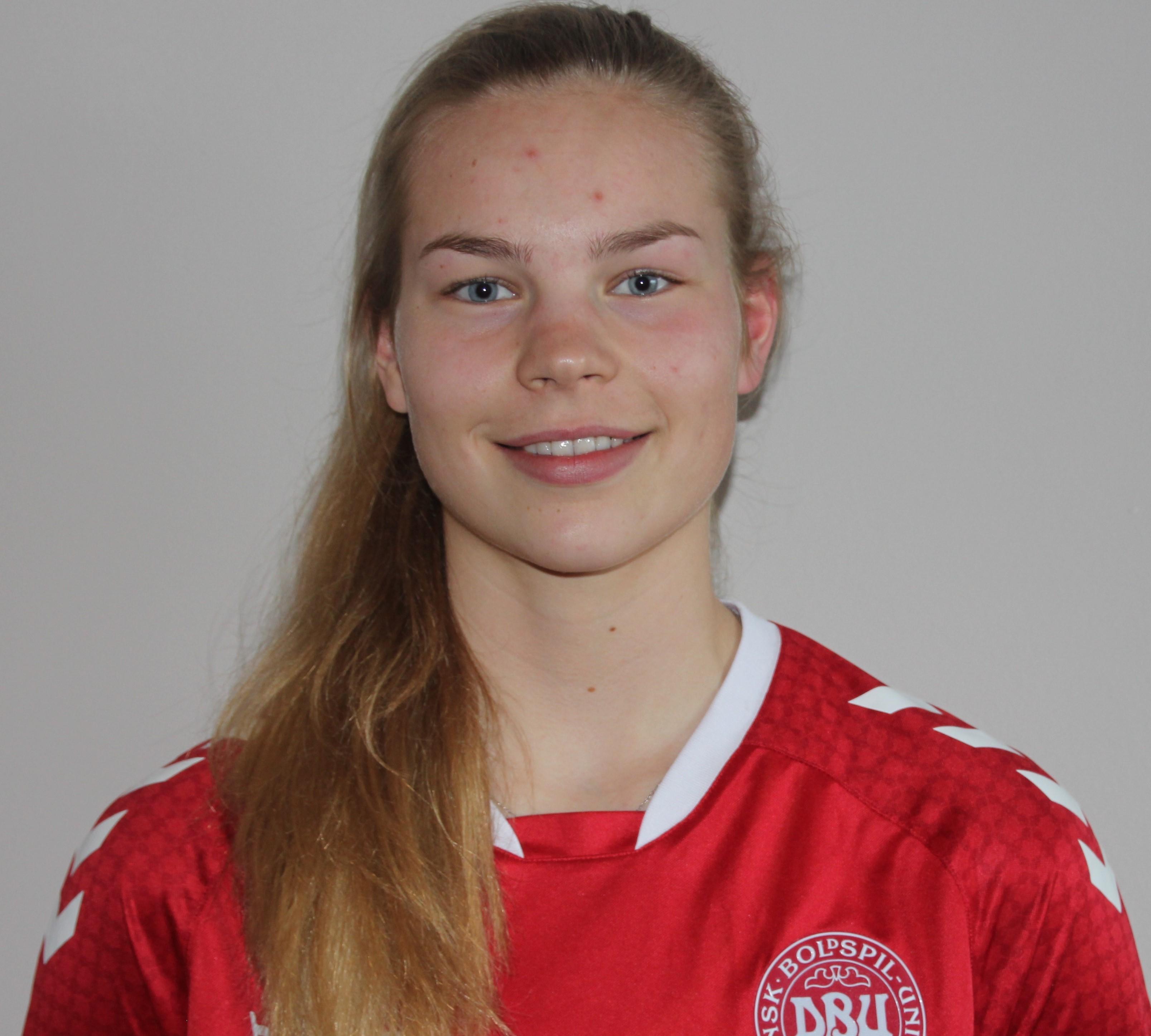 Sofie Riis