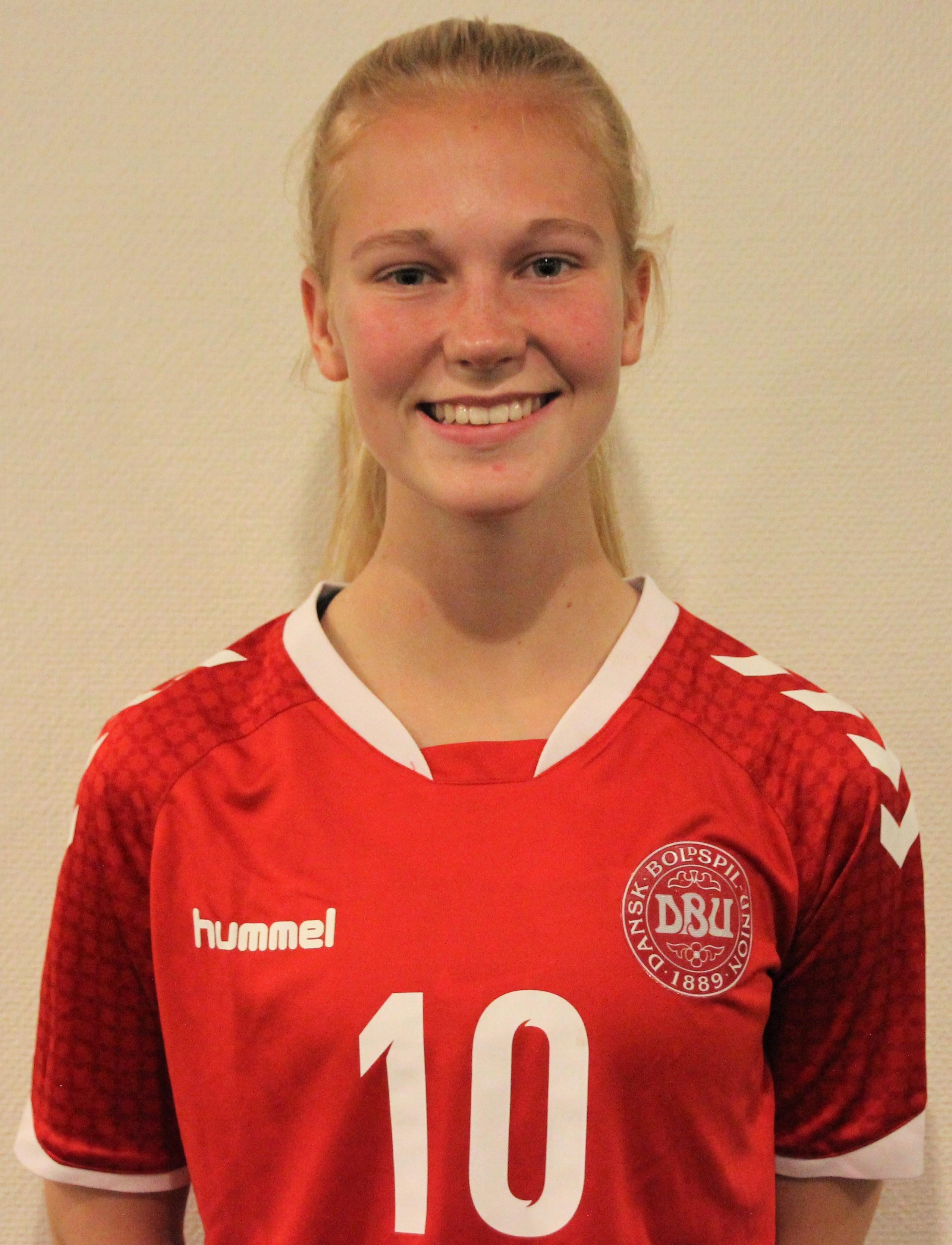 Sofie Bredgaard