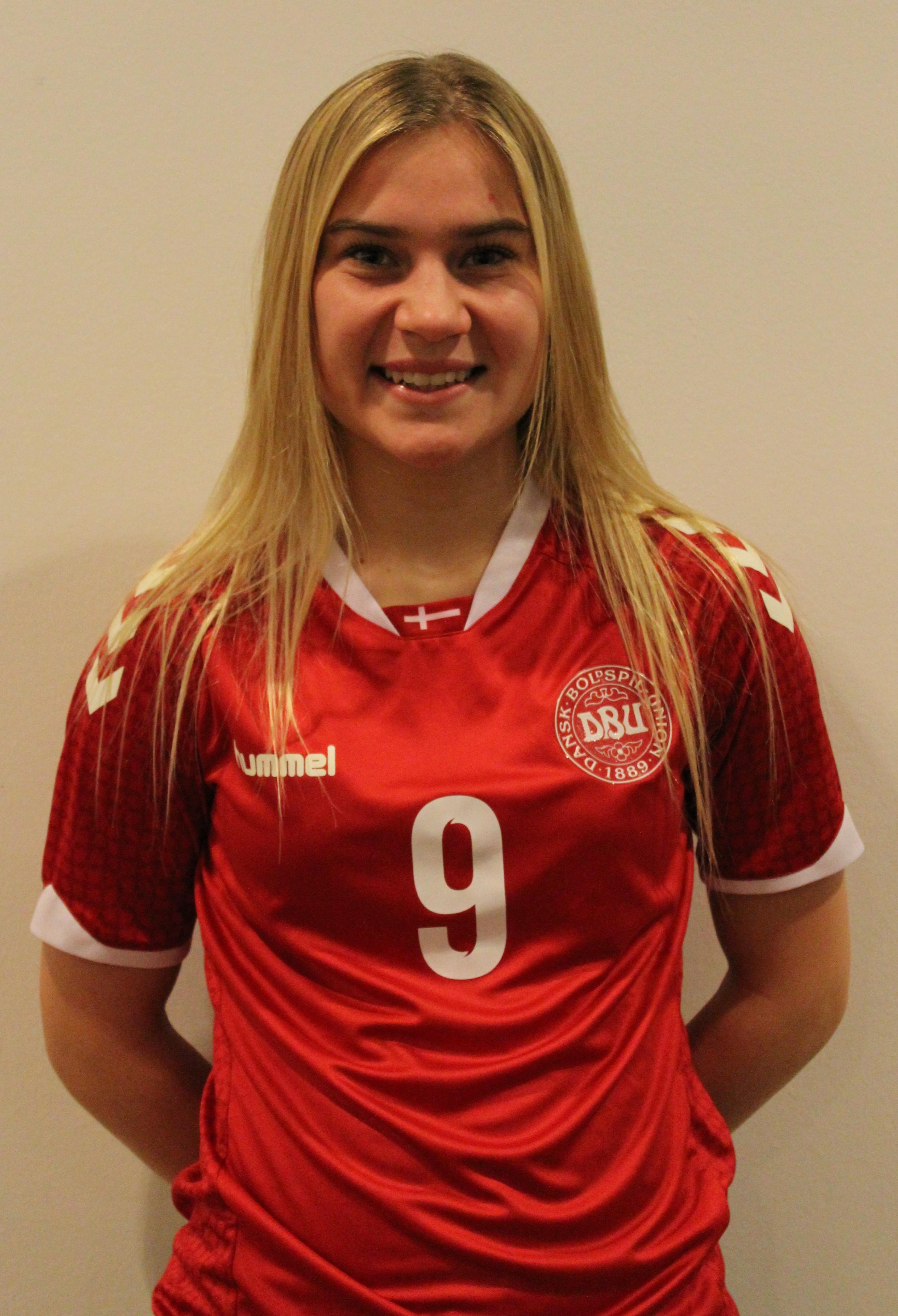 Sofie Hornemann