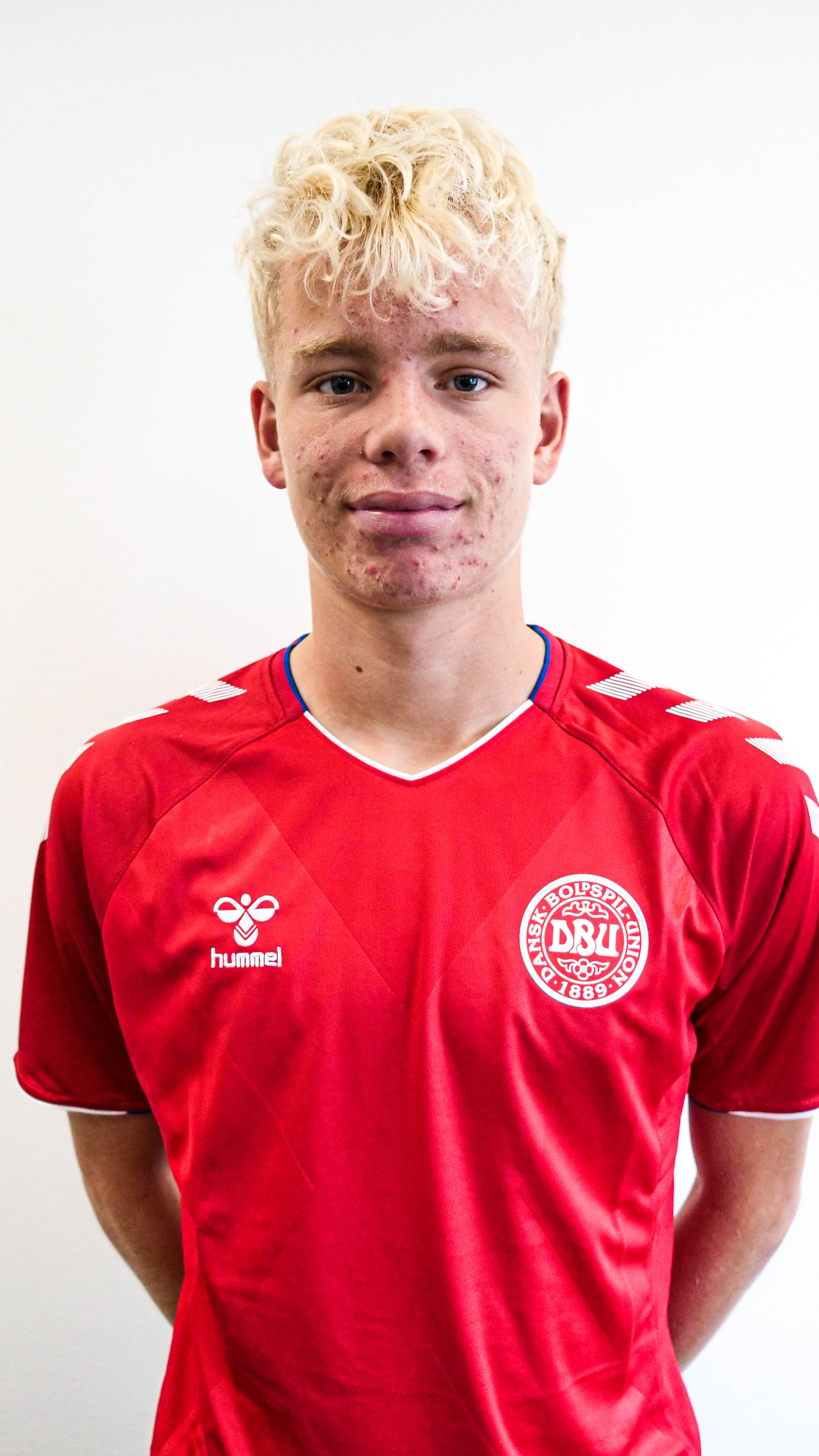Oliver Provstgaard Nielsen