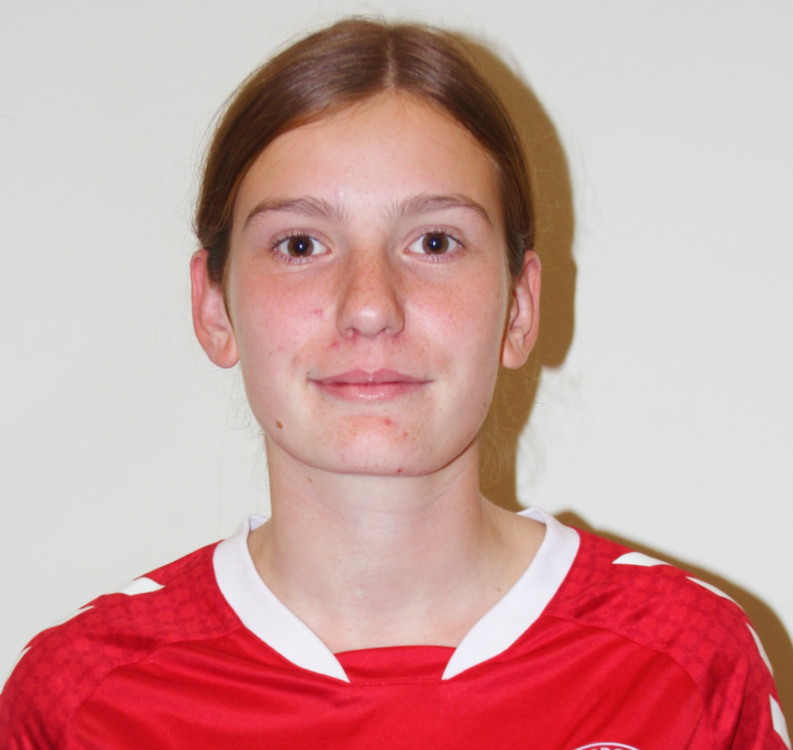 Ajla Habibovic