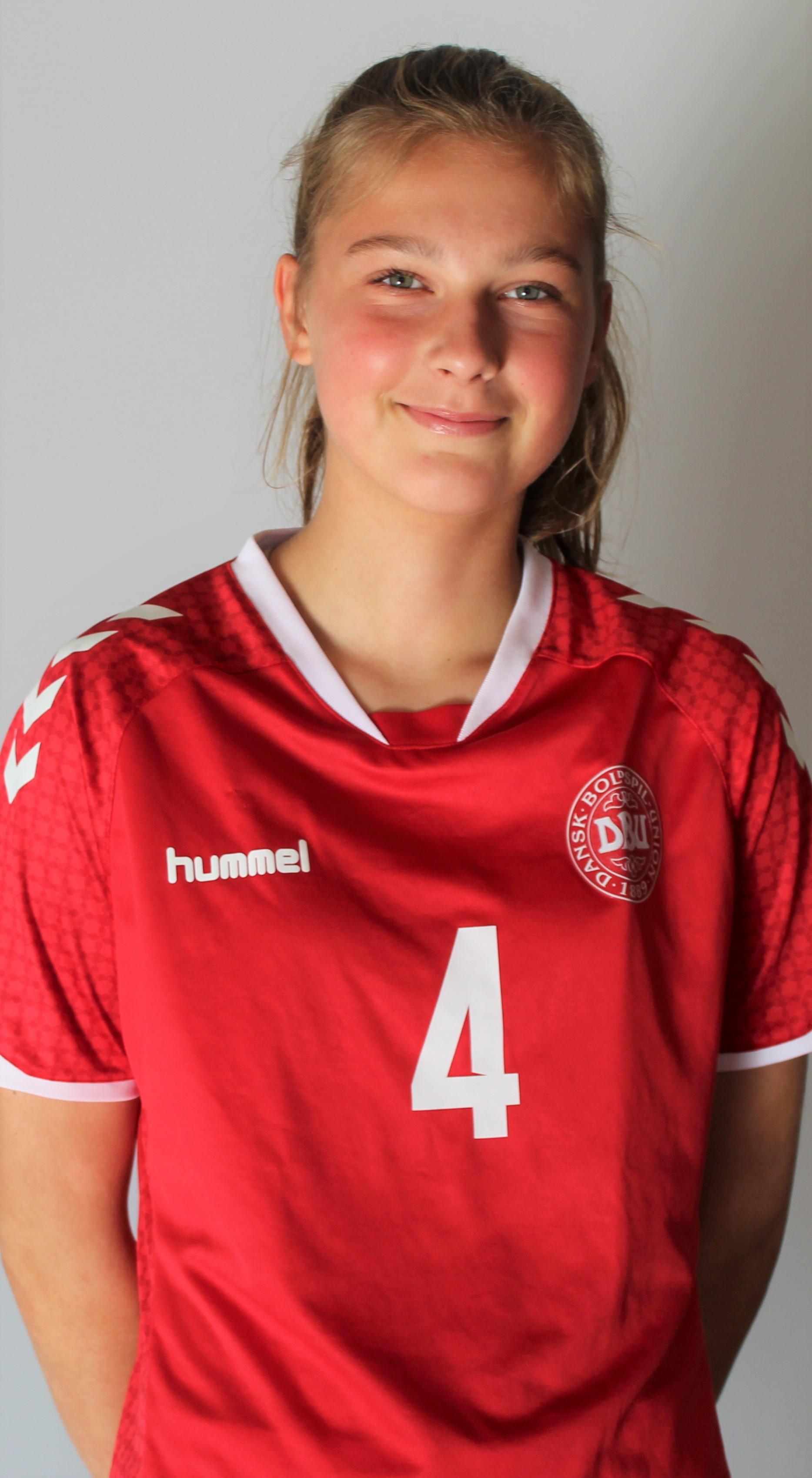 Emma Veletanlic