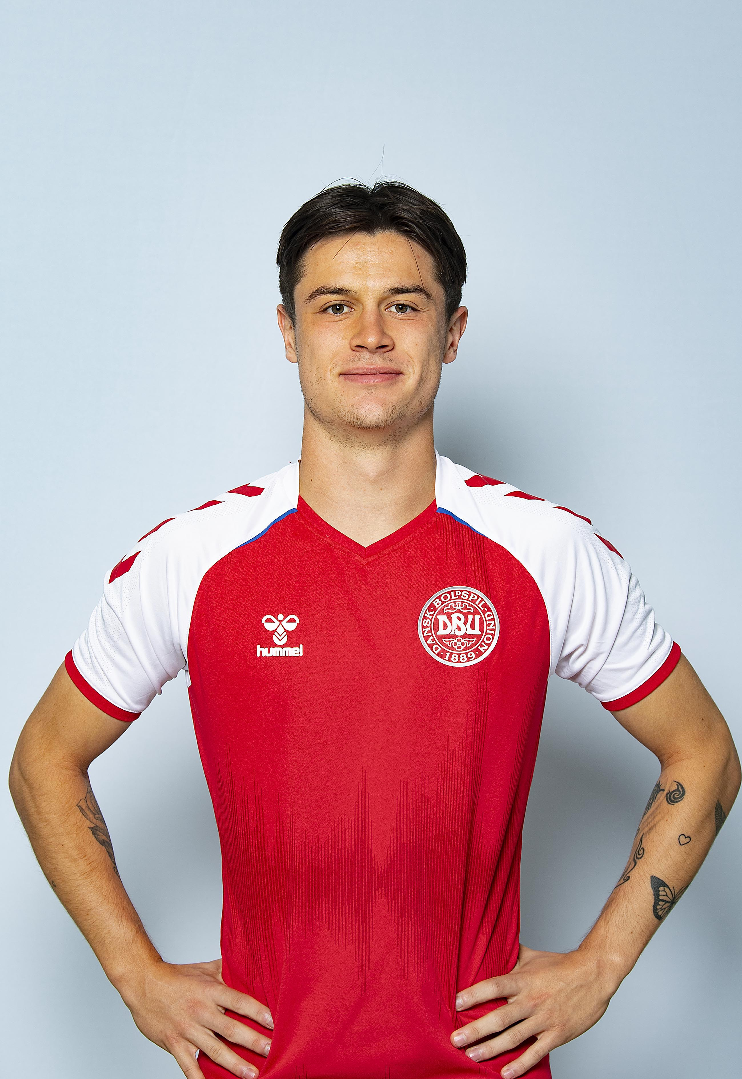 Oliver Villadsen