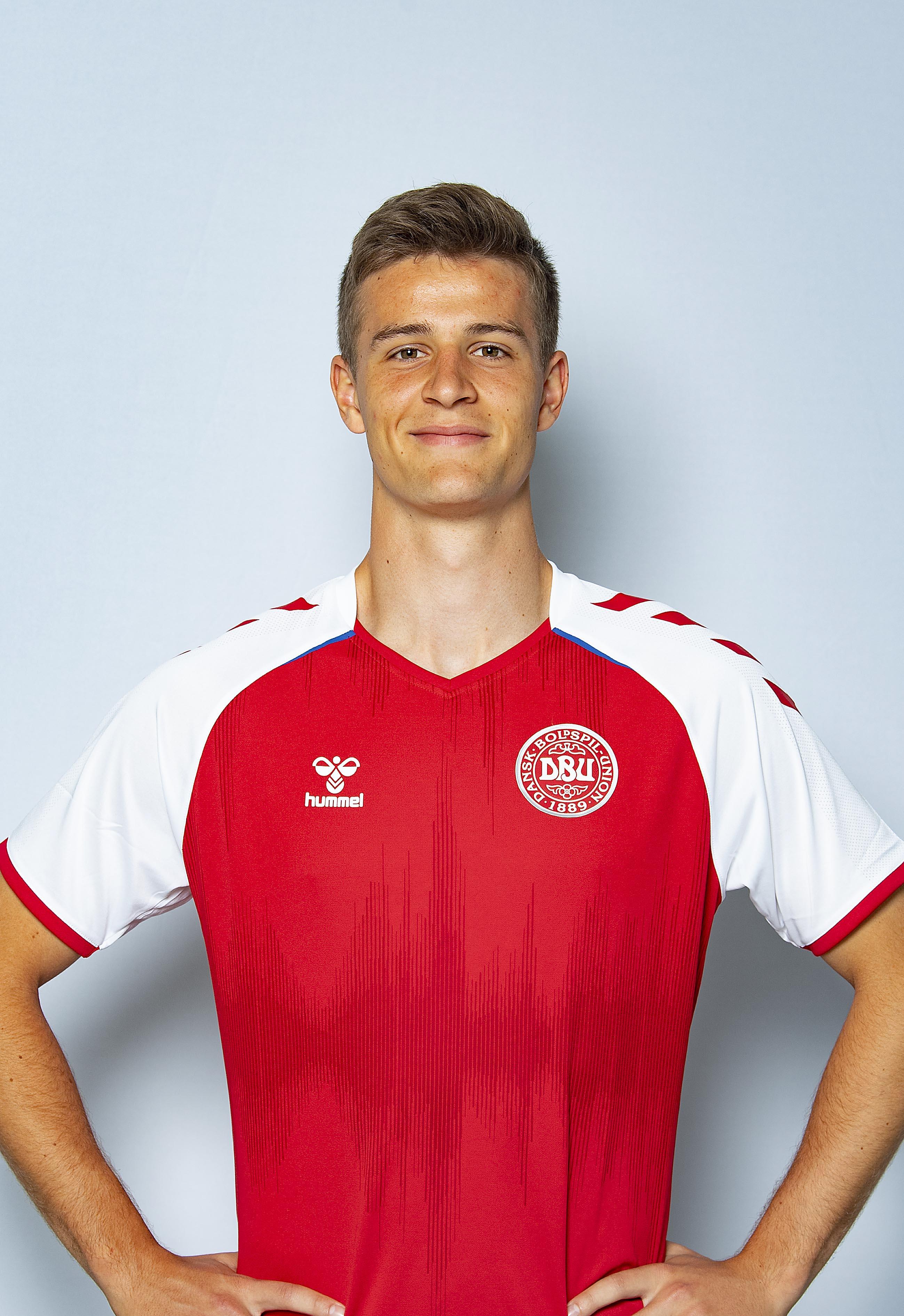Rasmus Carstensen
