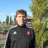 profilepic