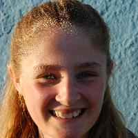 profil